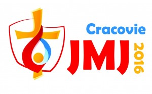 MT - JMJ Cracovie
